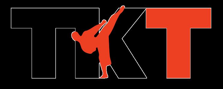 T. Kang Taekwondo has a new website!