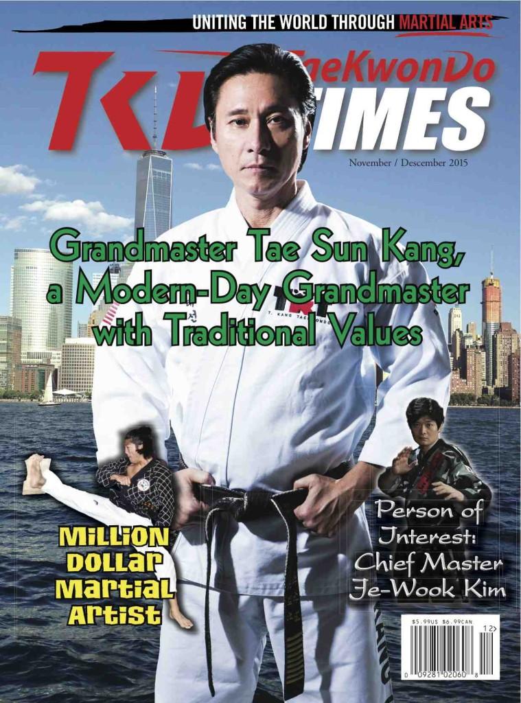 Cover-Kang-Nov2015